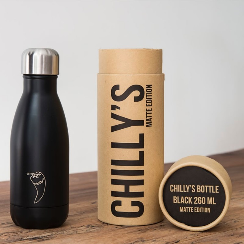 Chilly's Mate bottle 260ml