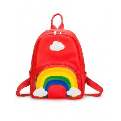 Back Pack RainBow