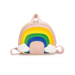 Bag Rainbow Kids