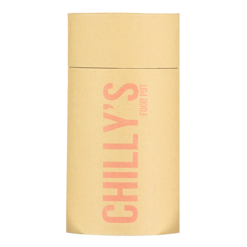 Chilly's Food Pot 300ml